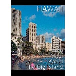 Hawaii - Travel Video.
