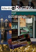 Edinburgh - Travel Video.