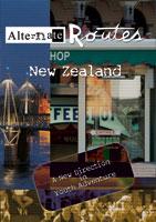 New Zealand - Travel Video.