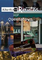 Queenstown - Travel Video.