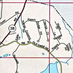 Nashua (Greater), New Hampshire, America.