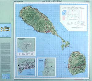 St. Kitts (St.