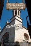 CATALONIA SPAIN - Travel Video.