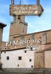 EL MAESTRAZGO SPAIN - Travel Video.