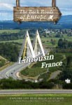 LIMOUSIN FRANCE - Travel Video.