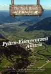 PYHRN-EISENWURZEN AUSTRIA - Travel Video.