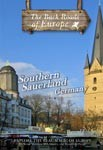 SOUTHERN SAUERLAND GERMANY - Travel Video.