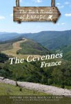 THE CEVENNES FRANCE - Travel Video.