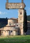 TUSCANY ITALY - Travel Video.