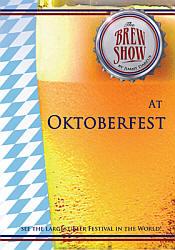 At Oktoberfest - Travel Video.