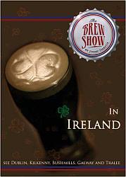 In Ireland - Travel Video.