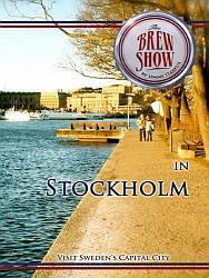 Stockholm Sweden - Travel Video.