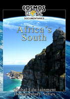 Africa's South - Travel Video.