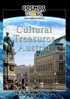 Cultural Treasures: Austria - Travel Video.