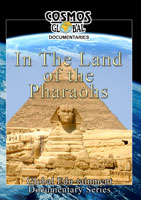 In the Land of the Pharaohs - Travel Video.