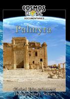 Palmyra - Travel Video.