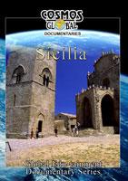 Sicily - Treasure Trove Of History - Travel Video.