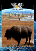 Tantanka - Travel Video.
