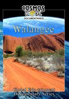 Walangee - Travel Video.