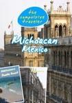 Michoacan Mexico - Travel Video.