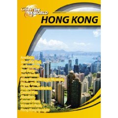 Hong Kong - Travel Video.
