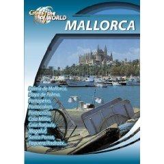 Mallorca - Travel Video.