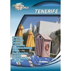 Tenerife Canary Islands, Spain - Travel Video.