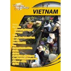 Vietnam - Travel Video.