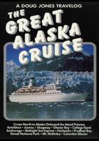The Great Alaska Cruise - Travel Video.