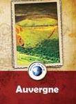 Auvergne France - Travel Video.
