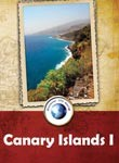 Canary Islands 1 - Travel Video.