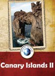 Canary Islands 2 - Travel Video.
