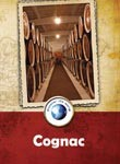 Cognac France - Travel Video.