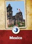Mexico - Travel Video.