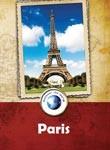 Paris France - Travel Video.