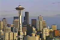 Destination Seattle - Travel Video.