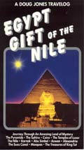 Egypt: Gift Of The Nile - Travel Video.