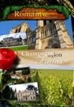 Champagne France - Travel Video.