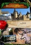 Dordogne - Travel Video.