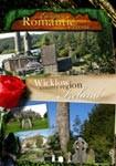 Wicklow Ireland - Travel Video.