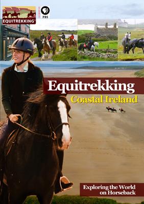 Coastal Ireland - Travel Video.