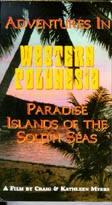 Adventures In Western Polynesia - Travel Video.