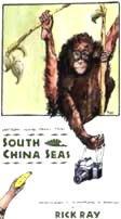 South China Seas: Singapore & Borneo (Malaysia) - Travel Video.