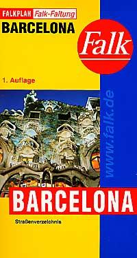 BARCELONA, Catalonia, Spain.