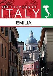 Emilia - Travel Video.