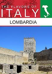 Lombardia - Travel Video.