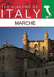 Marche - Travel Video.
