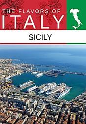 Sicily, Palermo - Travel Video.