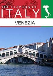 Venezia - Travel Video.