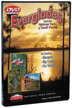 Everglades & South Florida's National Parks - Travel Video.